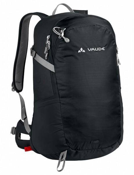 VAUDE Wizard 18+4 - Wanderrucksack