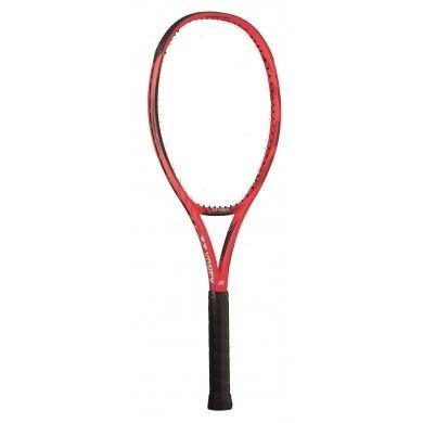 YONEX NEW VCore 100, 300g Tennisschläger (unbesaitet)