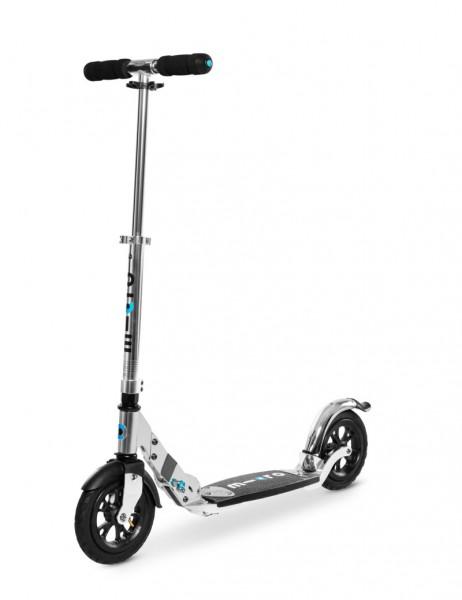 Micro Scooter Flex Air 200 für Erwachsene