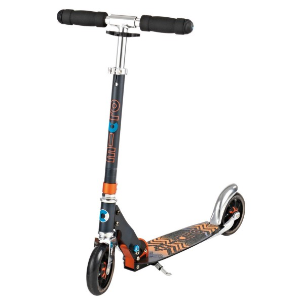 Micro SPEED+ Scooter/Roller