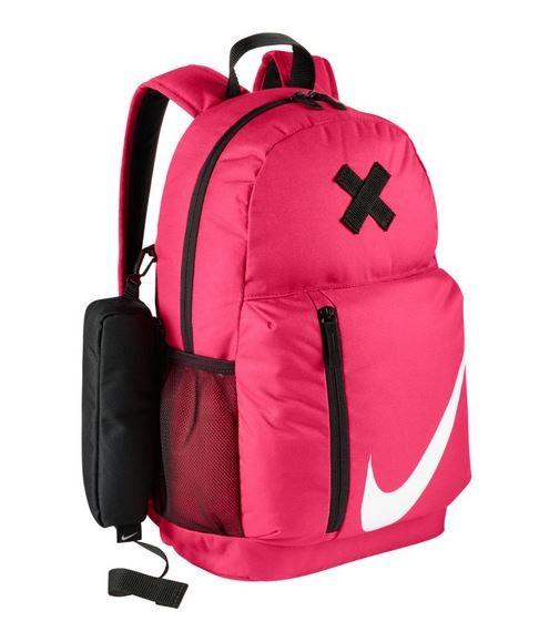 NIKE Kids' Elemental Backpack - Kinder Rucksack