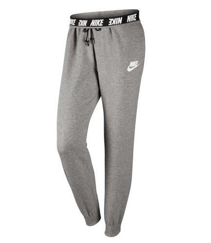Nike Women's Sportswear Advance - Damen Jogginghose