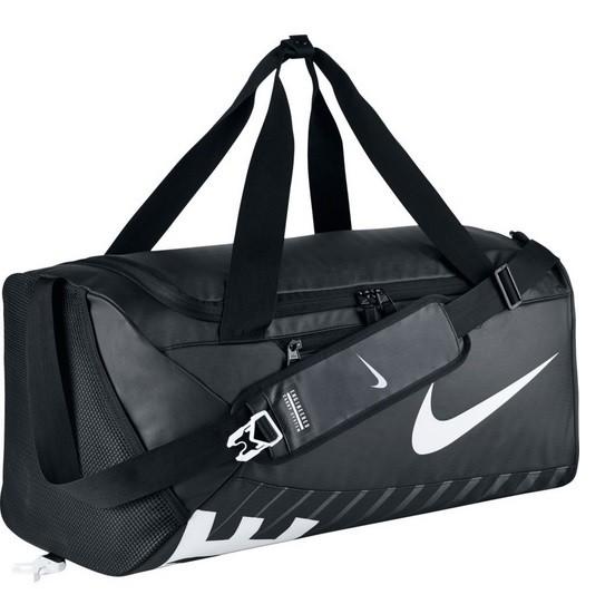 Nike Alpha Adapt Crossbody Medium - Sporttasche