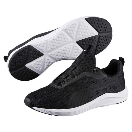 Puma Prowl Damen Sneaker/Sportschuh