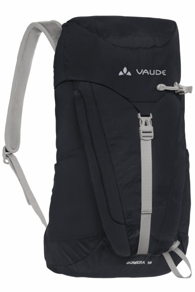 VAUDE Gomera 18 - Rucksack/Wanderrucksack