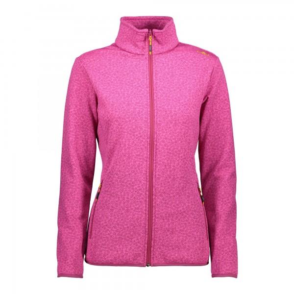 CMP Woman Jacket - Damen Jacke