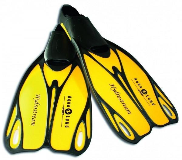 Aqua Lung HYDROSTREAM Schwimmflossen Taucherflossen