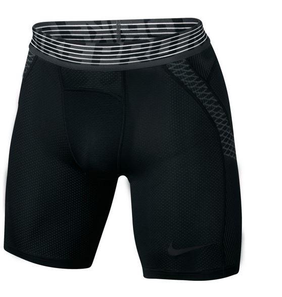 Nike Men's Pro Hypercool Short - Herren Shorts