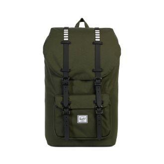 Herschel Little America Backpack Rucksack