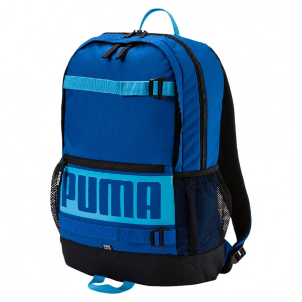 Puma Deck Backpack Rucksack