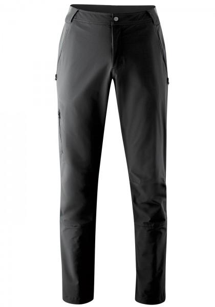 Maier Sports NORIT 2.0 M - Outdoorhose Trekkinghose für Herren