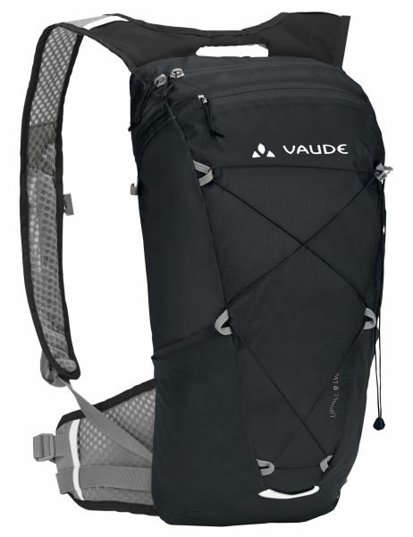 Vaude Uphill 9 LW oder 12 LW - Bike Rucksack