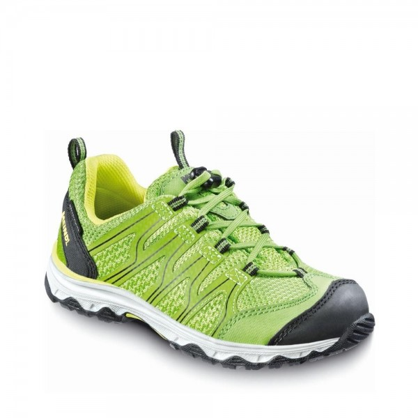 Meindl WAVE Junior - Kinder Outdoorschuhe