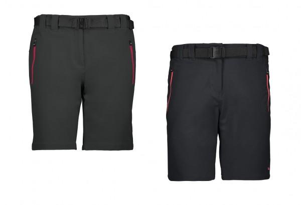 CMP Woman Bermuda - Bermuda Shorts Damen