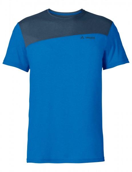 Vaude Men's Sveit Shirt - Herren T-Shirt