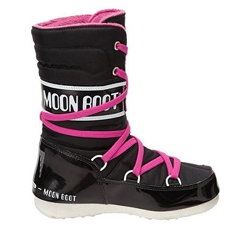 Original Moon Boots ® - Tecnica Moonboots W.E. SUGAR