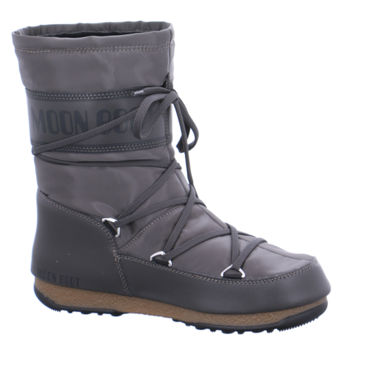 Tecnica Moon Boot® W.E. S.Shade Mid WP Damen Winterschuh