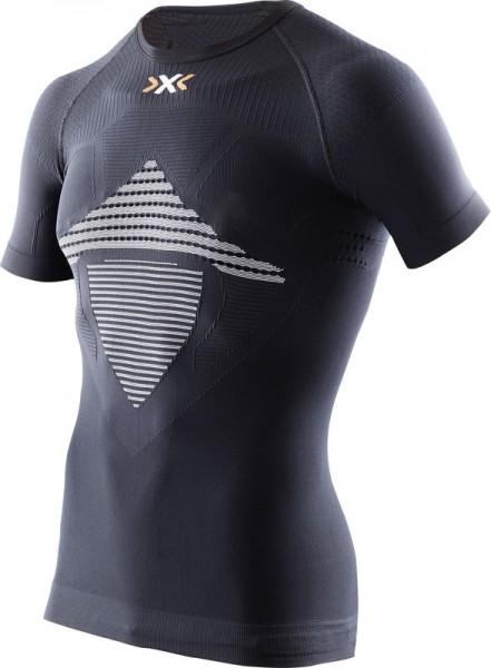 X-Bionic Energizer™ MK2 Light Shirt Short Sleeves - Herren Funktionsshirt