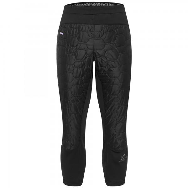 Elevenate Fusion Pants - Damen Tourenhose