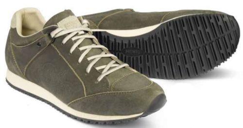 Meindl Belleville Freizeitschuhe - Herren Schuhe