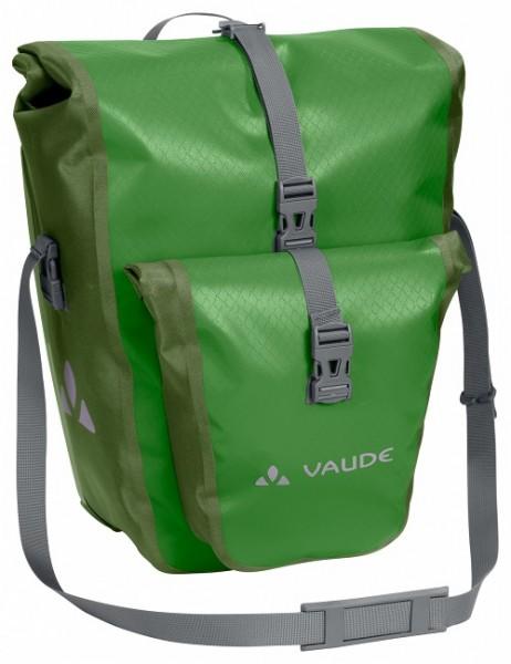 Vaude Aqua Back Plus Fahrradtasche Hinterradtasche