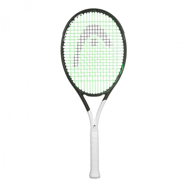 HEAD Graphene 360 Speed Lite Tennisschläger besaitet