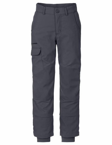 VAUDE Kids Caprea Pants II - Kinderhose