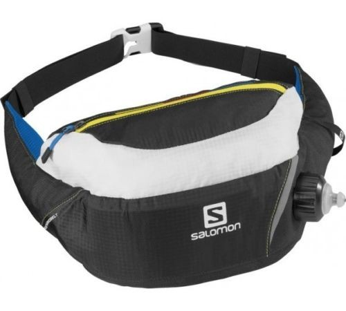 Salomon Other Bag - Nordic Thermobelt/Gürteltasche Trinksystem