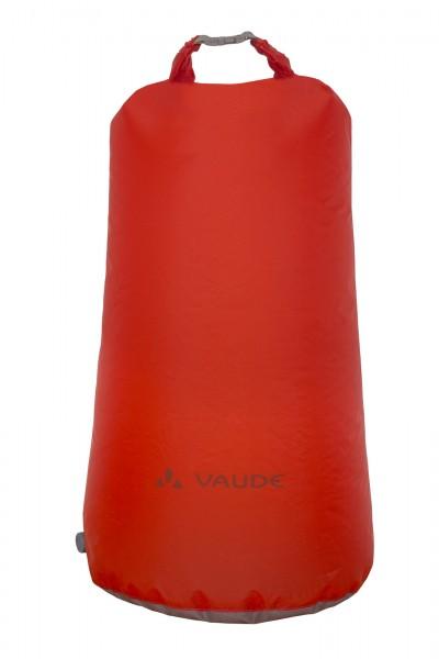 VAUDE Pump Sack / Luftpumpe / Packsack