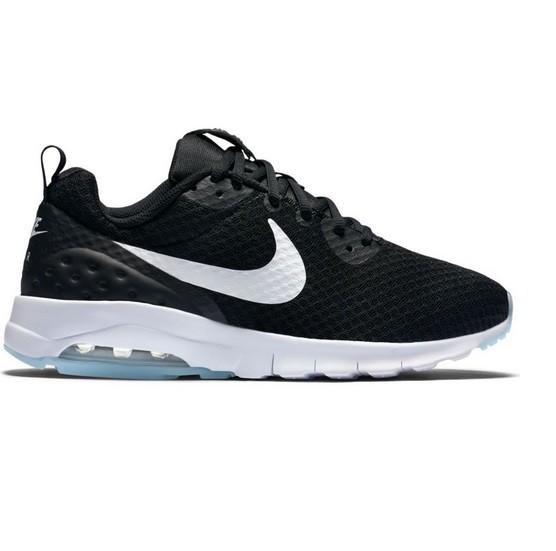 Nike AM16 UL Sportschuhe - Damen Sneakers