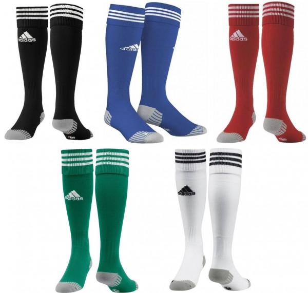 Adidas ADISOCK 12 - Sockenstutzen Fussballstutzen Stutzenstrümpfe